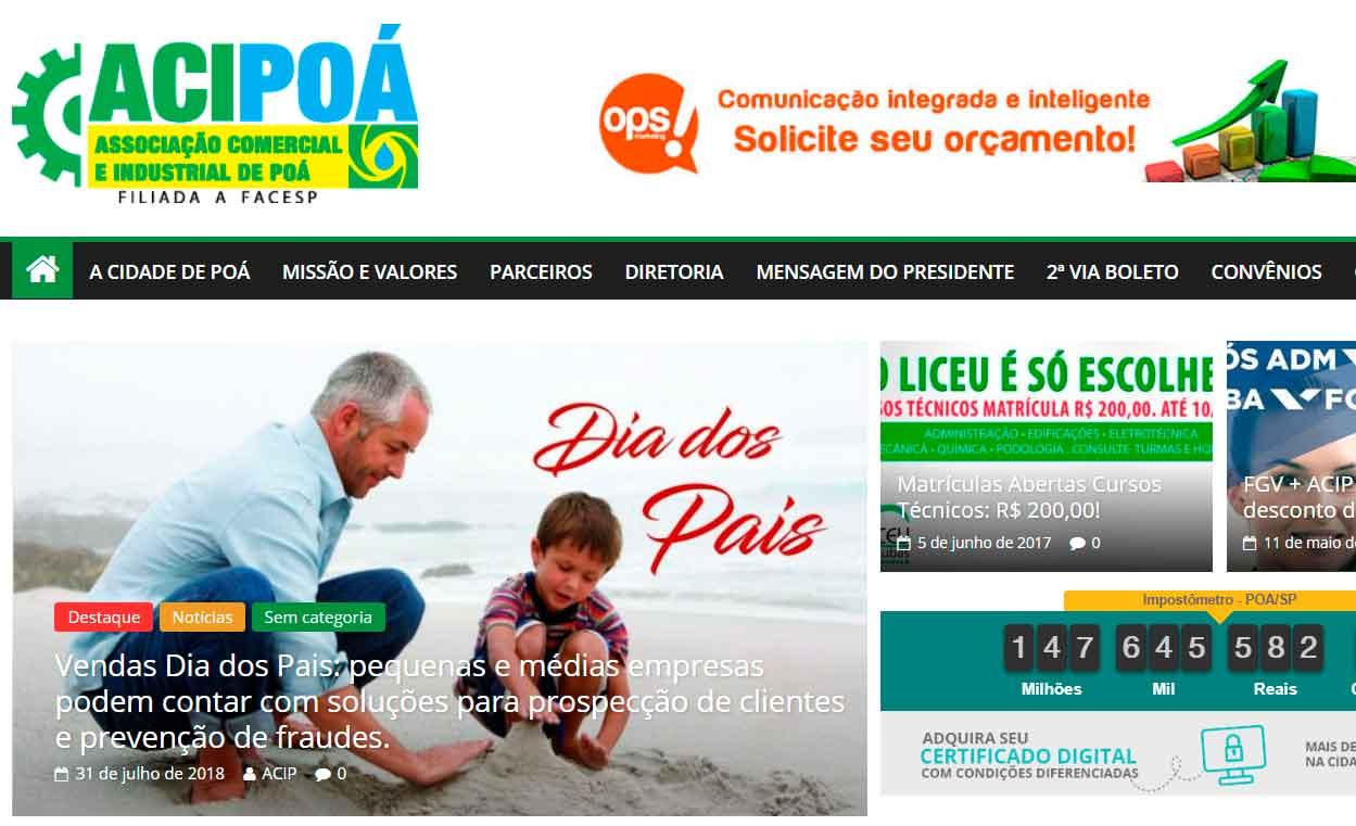 acip_portal