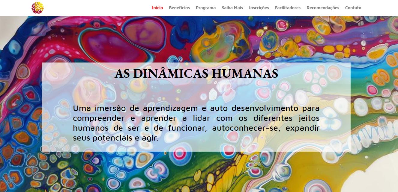 2019-09-10-18-20-dinamicashumanas.com.br
