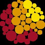 SOLMAIOR_LOGO-150×150
